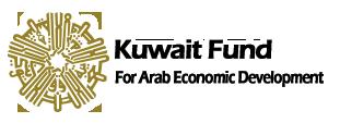 Kuwaiti Fund